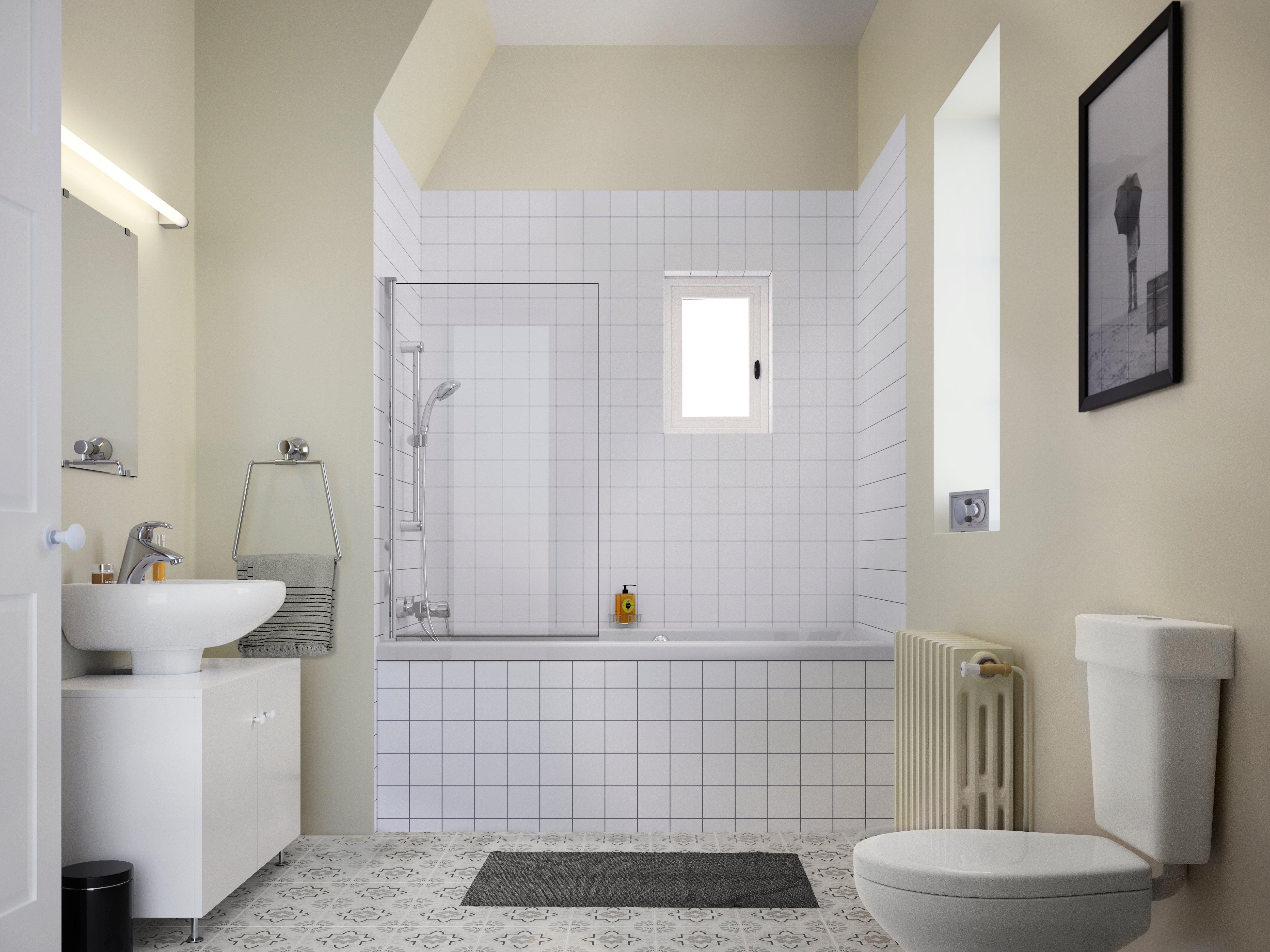 Badkamer voor Kinemagic.jpg