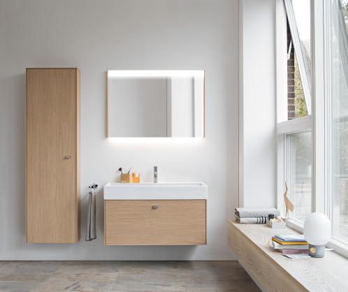 investering badkamer