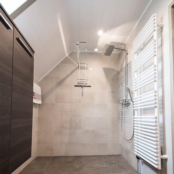 tegels voor in de douche
