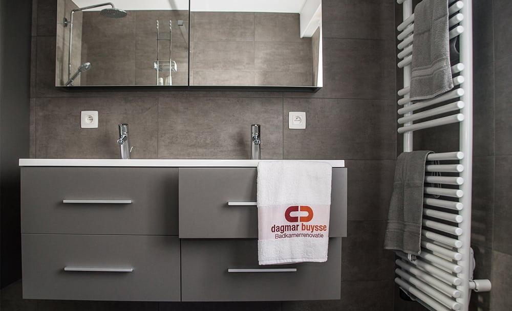salle de bains sécurisée pour les personnes âgées