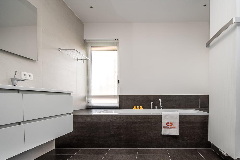 déplacer salle de bains