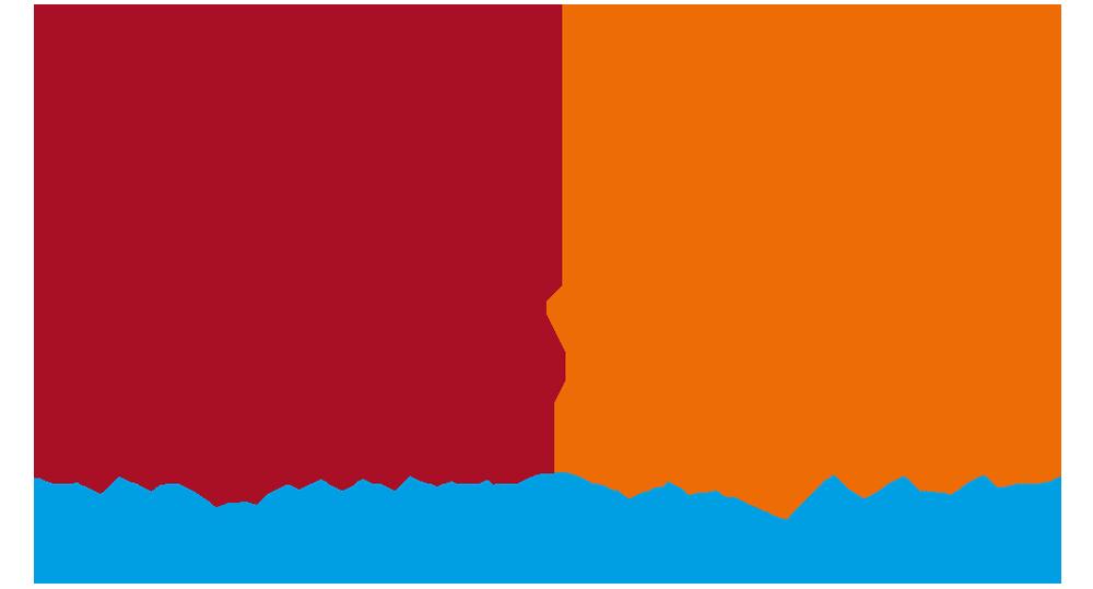 dagmarbuysse_logo